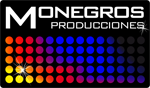 Monegros Producciones